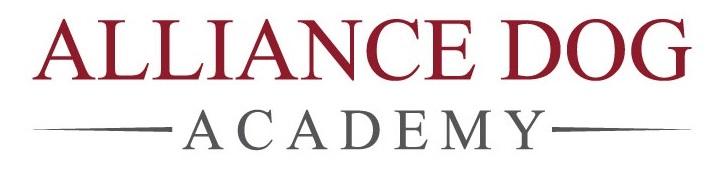Alliance Dog Academy